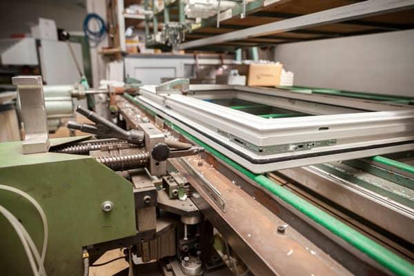 Puertas de aluminio para terrazas en Coslada