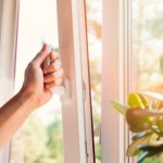 cómo elegir las ventanas